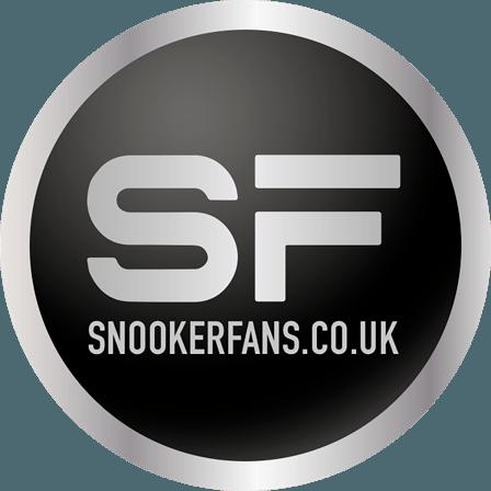 Snooker_fans_logo@2x