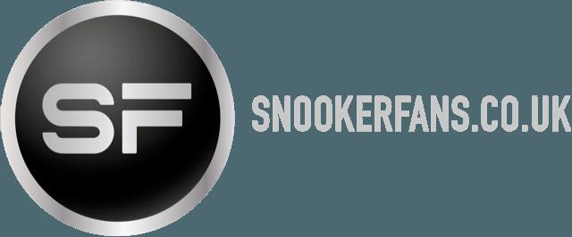 Snooker_fans_logo_landscape-white@2x