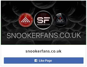 SNOOKER-GROUP